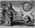 Gli straordinari testi antichi di alchimia