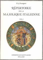 repertoire-majolique-italienne-c41c0b49-c86e-4178-ae5f-6c1677df867f