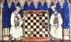 Un fantomatico incunabolo sul gioco degli scacchi