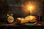 Il valore dei libri antichi e come stimarlo